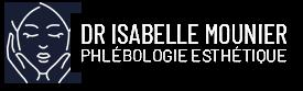 Dr Isabelle Mounier aux Sables d'Olonne